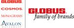 GFOB-brands-logo