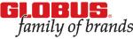 GFOB-logo
