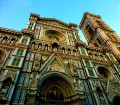 Florence_Church-blog