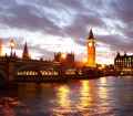 London_BF