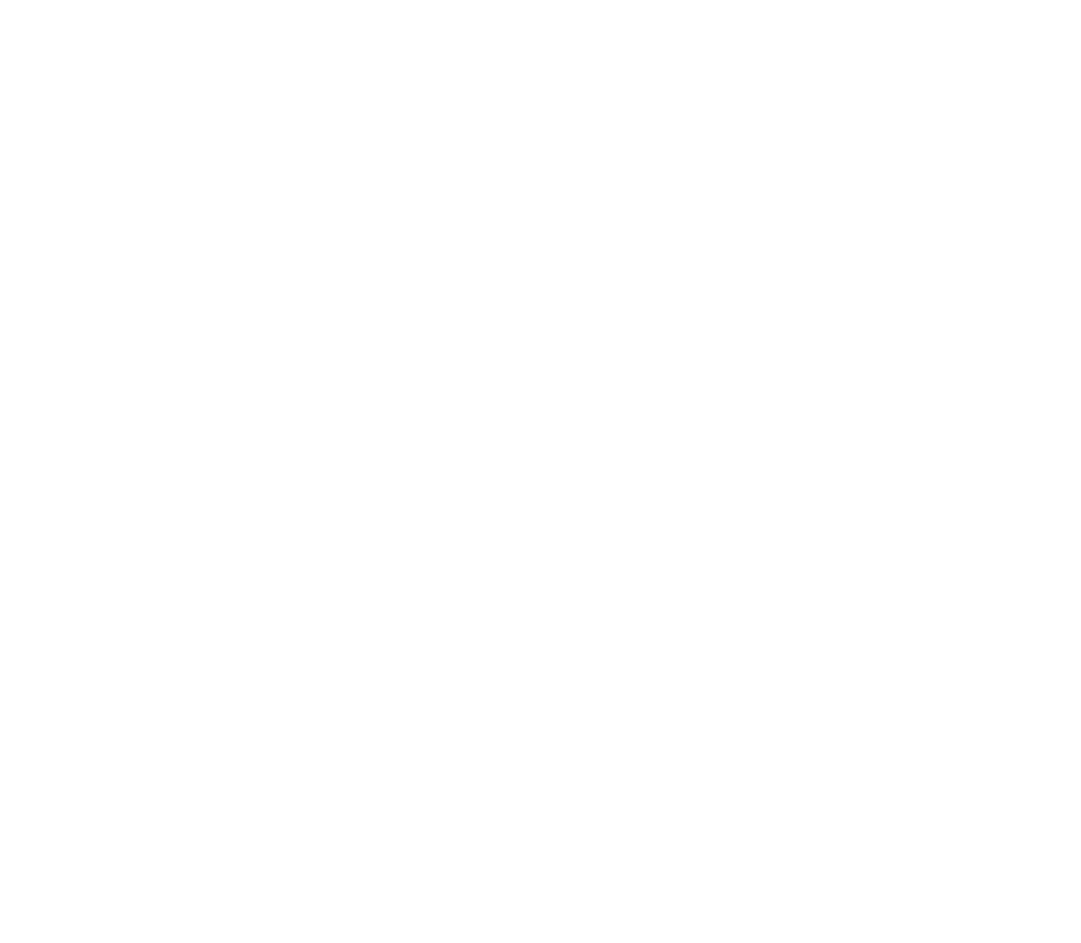 Monograms Travel Blog