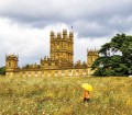 England_Hampshire_Highclere-Castle