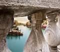 Italy_Venice_Grand-Canal-from-Rialto-Bridge_iStock_000008995641XXLarge