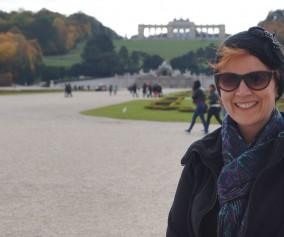 Austria_Vienna_Schonbrunn-Palace-Garden3_Libby-York-Stauder