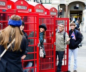 London-family-group-iStock_000019160641_Large