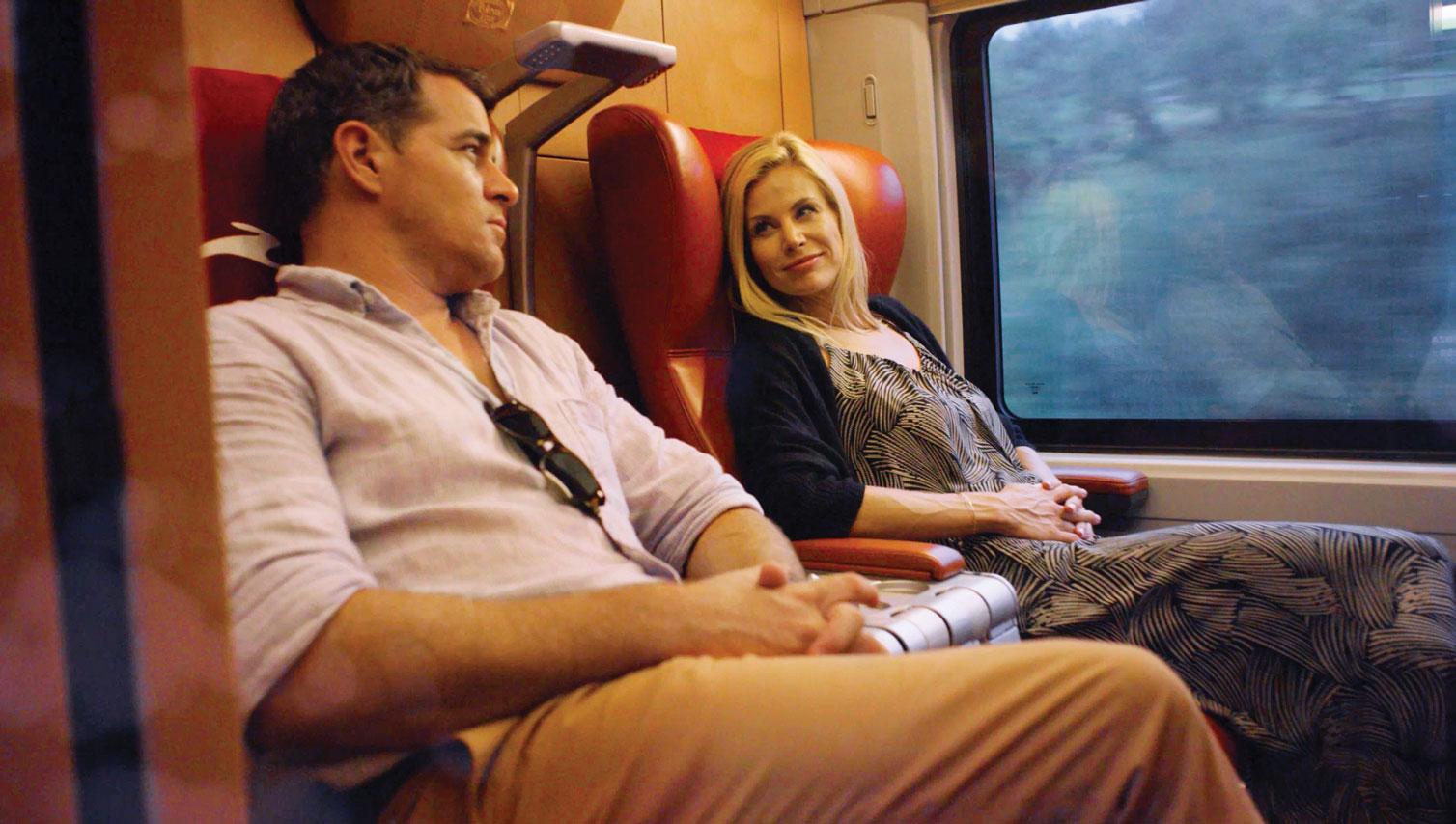 MO-2014-Video-Screen-Shot_Train-Passengers_CXjhm