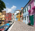 iStock_000011918813Large-Burano-St-Venice