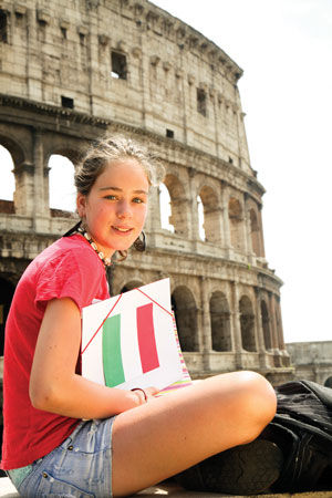 iStock_000017178909-Student-in-Rome