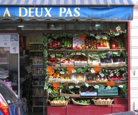 paris-grocery_KS