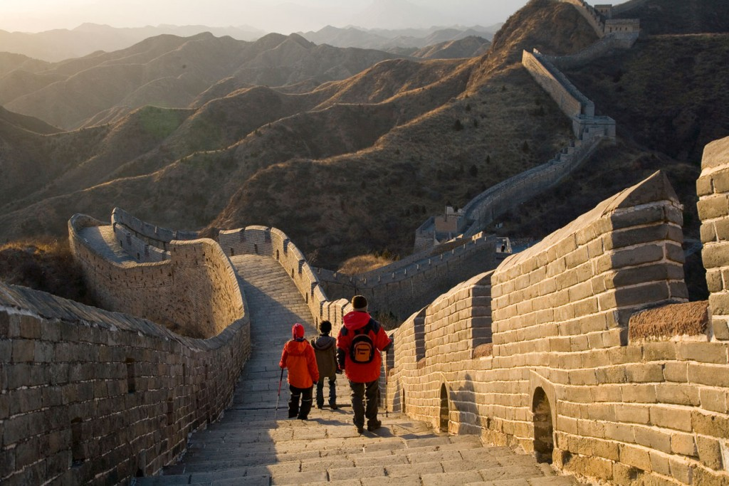 China_Beijing_GreatWall_is125245102