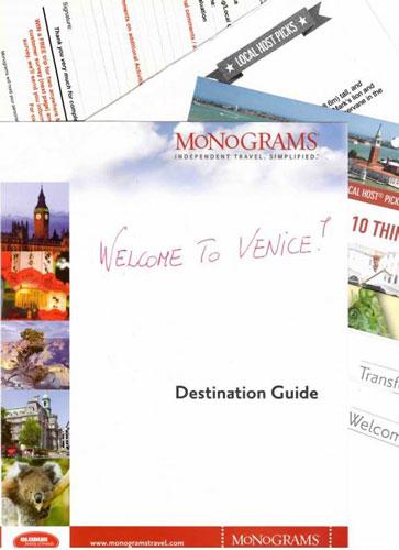 Destination-Guide