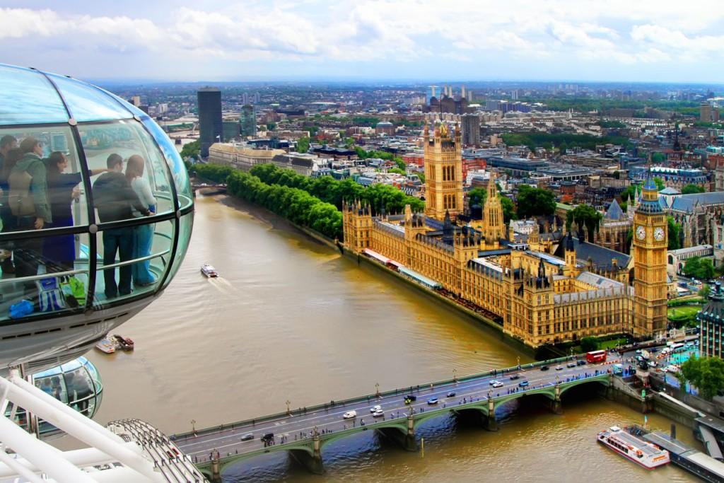 England_London_Parliament-from-London-Eye_Getty_133801602