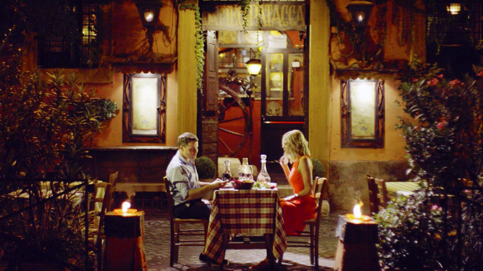 MO 2014 Video Screen Shot_Villa Restaurant_CXjhm