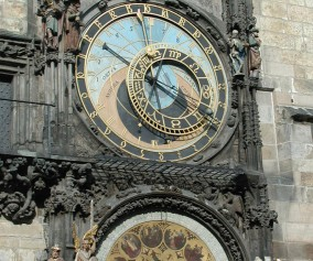 Prague_Astronomical-Clock_JH