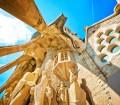 Spain_Barcelona_Sagrada-Familia_Getty_174178986