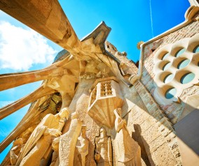 Spain_Barcelona_Sagrada-Familia_Getty_174178986