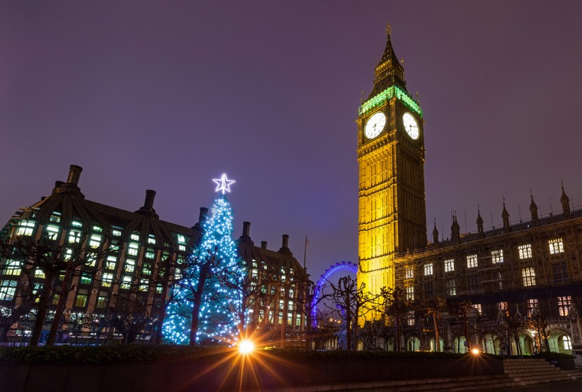 Big-Ben_GETTY_shutterstock_159280304