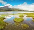 Ecuador_Cotapaxi-Volcano_Getty_117972986