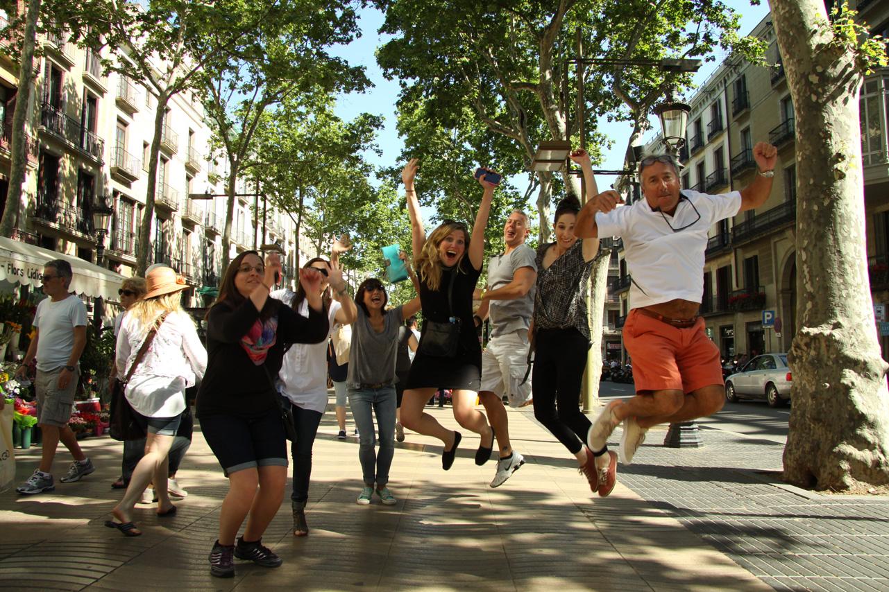 Group-jump-1