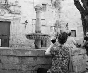 black-and-white-2-fountain