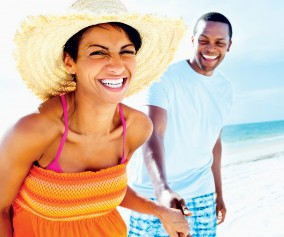 Happy-Beach-Couple-iStock_000015179000_CRX