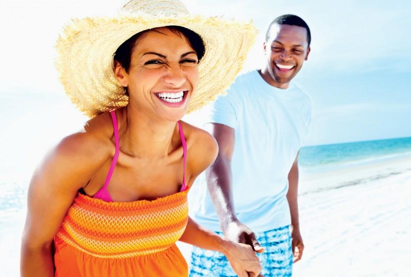 Happy-Beach-Couple-iStock_000015179000_CRX
