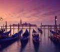Venice_Gondolas-at-Dawn-iStock_000020112245XXLarge