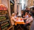 iStock_000036527436_Large-pizza-rome