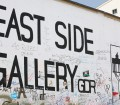 Berlin-East-Side-Gallery