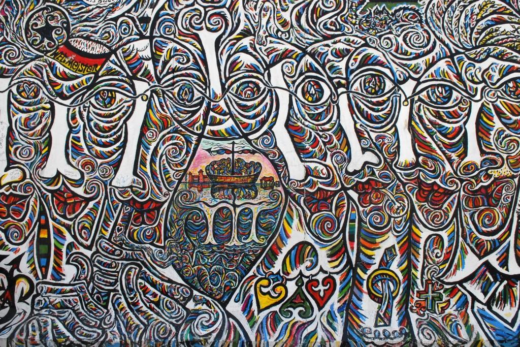 graffiti-693111_1920