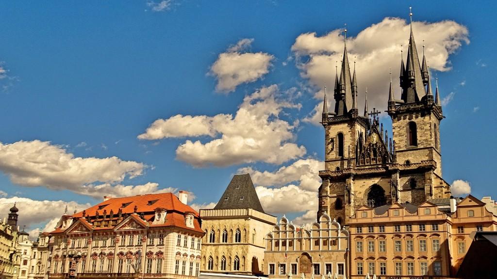 czech-republic-1279416_1920