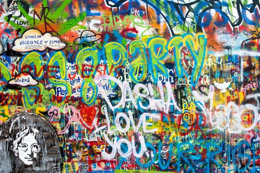 graffiti-528180_1280