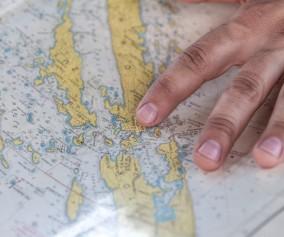 map-950353_1920