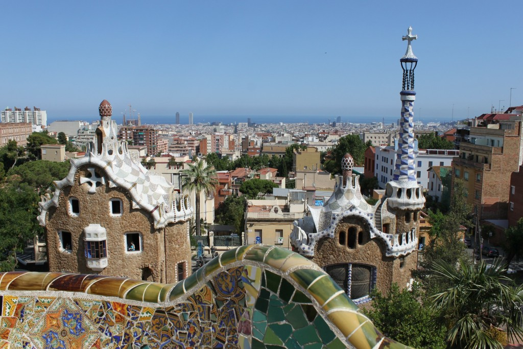 parc-guell-332390_1920