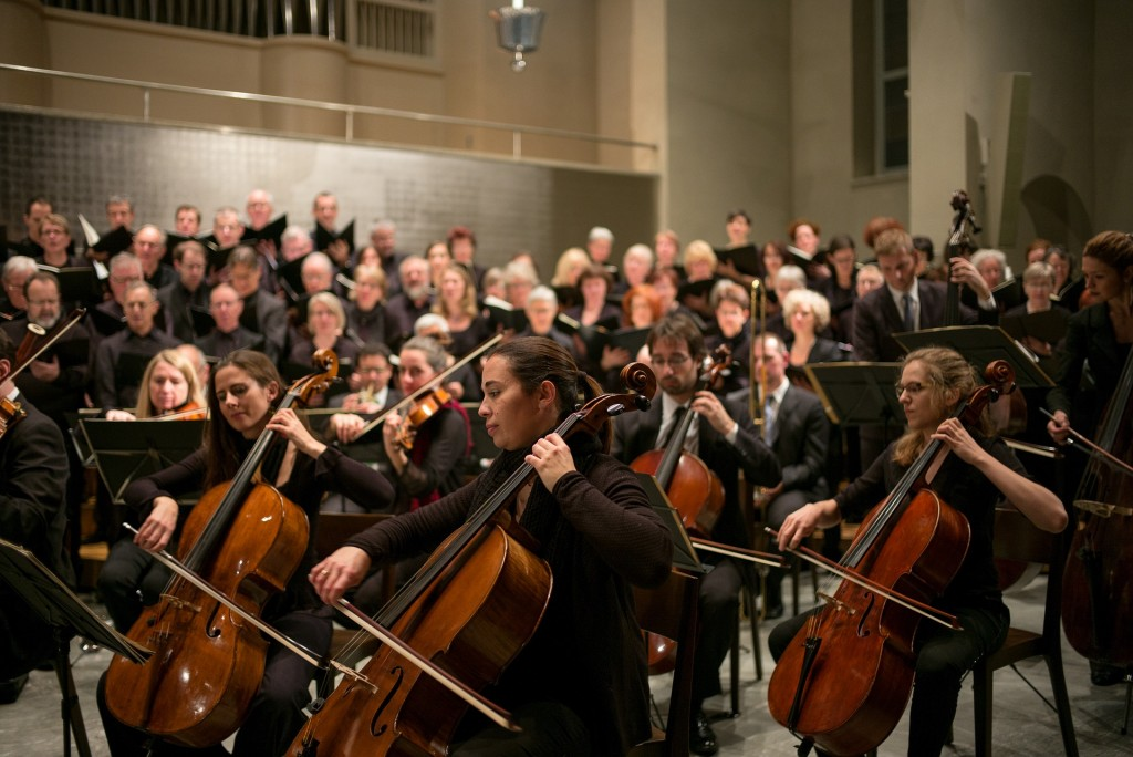 classical-music-2199085_1920