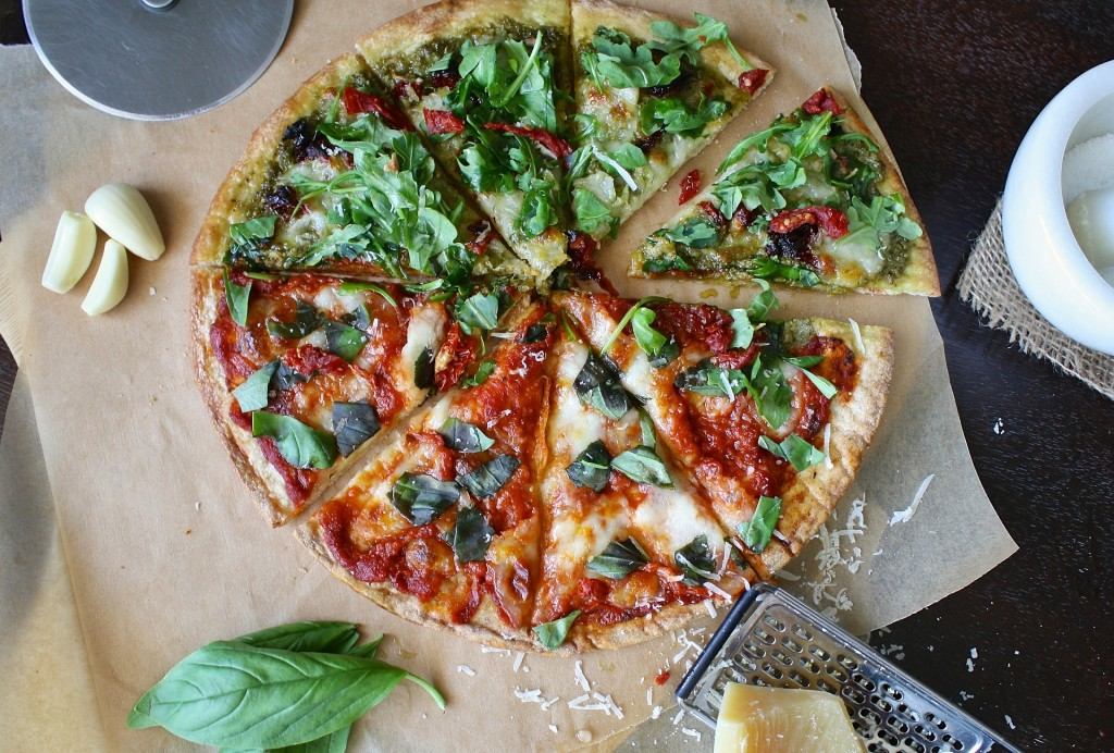 pizza-1442946_1920