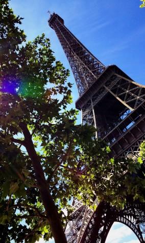 eiffel-tower-691272_1920