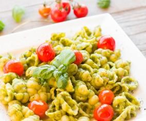 pasta-2206601_1920