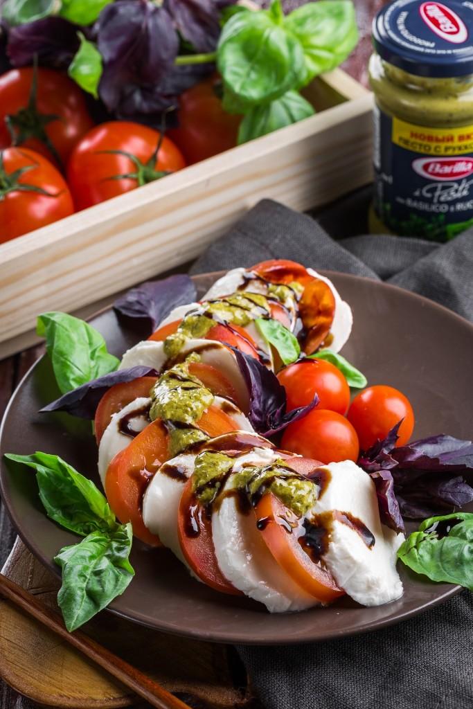 salad-1934944_1920