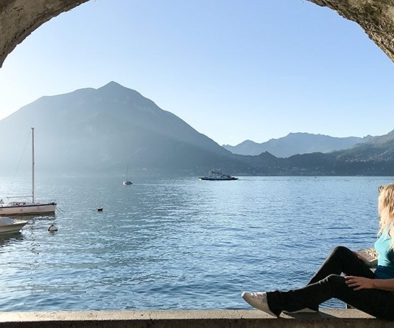 Lake-Como-Italy-Best-Towns