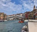 Luxe-Adventure-Traveler-Boat-Taxi-Transfer-Venice-Monograms-2
