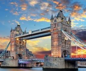 tower-bridge-1237288_1280